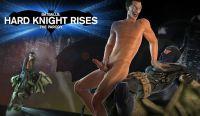 Gay porn games online gay men porn games