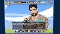 Men Bang game online