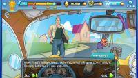 Men Bang Nutaku games gay for mobile