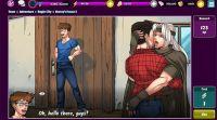 Nutaku gay games gay sex games for phone