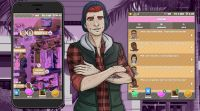 Yaoi gay game download